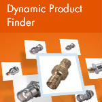 Dynamic Product Finder_Toolbox
