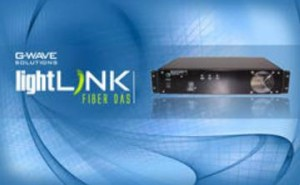Light link fiber DAs News