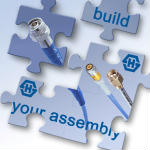 RF assembly configurator_Toolbox