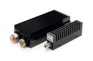 New attenuators Microlab_News