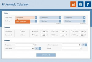 assy-calculator-hs-news