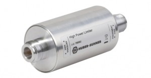 High Power Limiter H+S_news